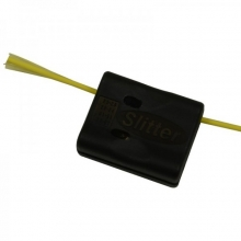 "Stripper ""Slitter"" buffer fibra optica"